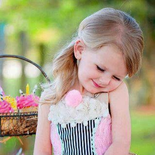 بالصور صور اطفال 2019 بنات مضحكة 123899 1