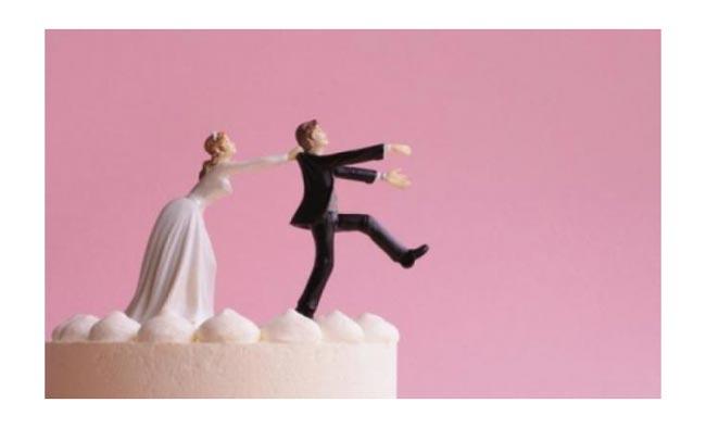 صورة خيانة الزوج في المنام