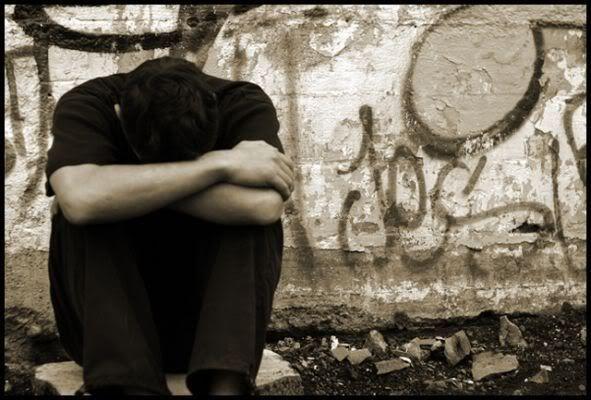 صورة صور للفراق حزينة جدا