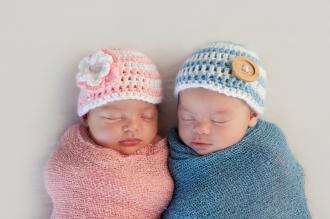 صورة اجمل اسماء دلع اولاد 2019