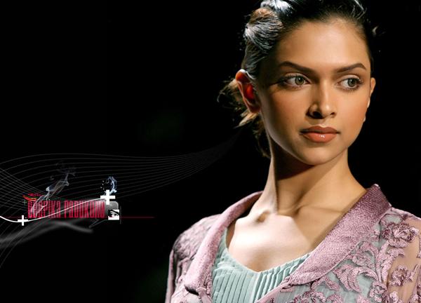 صورة صور ممثلات هنديات روعة