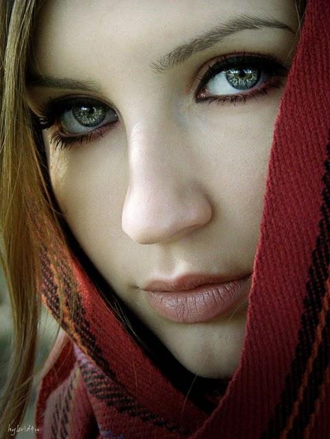 صورة اجمل صور فتيات جميلات