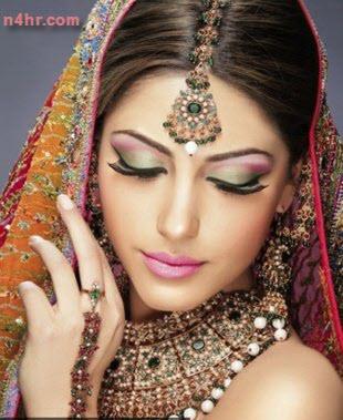 صورة صوره احلى بنات هنديه
