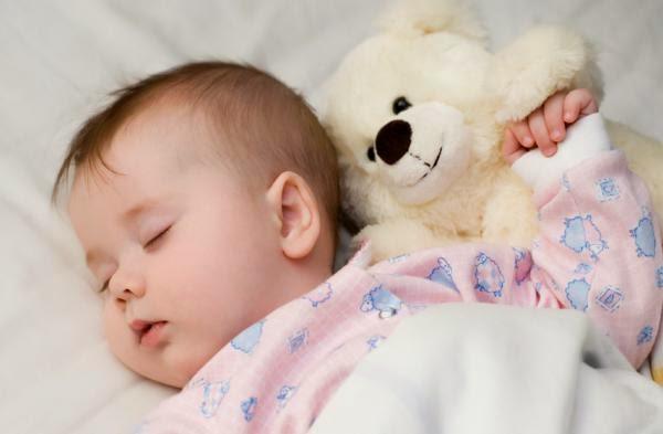 صورة تفسير رؤية طفل صغير مريض في المنام