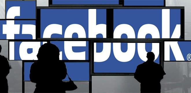 صورة اسماء صفحات للفيس بوك للموضة