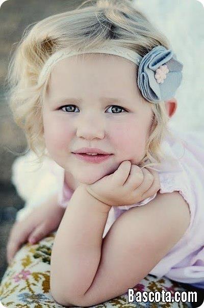 صورة صور اطفال جميلة اوى