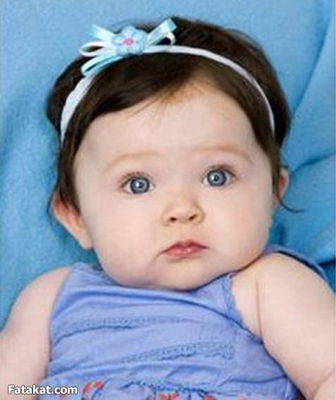 صور صور اطفال جميلة اوى