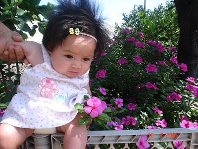 بالصور صور وجوه اطفال في غاية الجمال 20160606 59