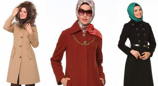 صورة صور ملابس شتاء تجنن جديدة