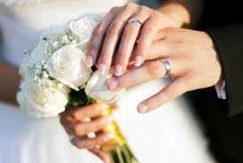 صورة طرق تعجيل الزواج  باذن الله