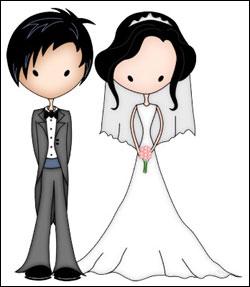 صورة حلمت ان زوجي تزوج باخرى