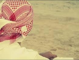 صورة قصائد مدح الخال