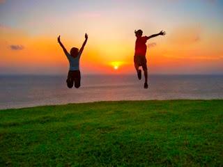 صورة صور معبرة عن السعادة