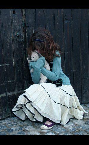 صور صور بنات حزينة وحيدة صور بنات كيوت صور بنات