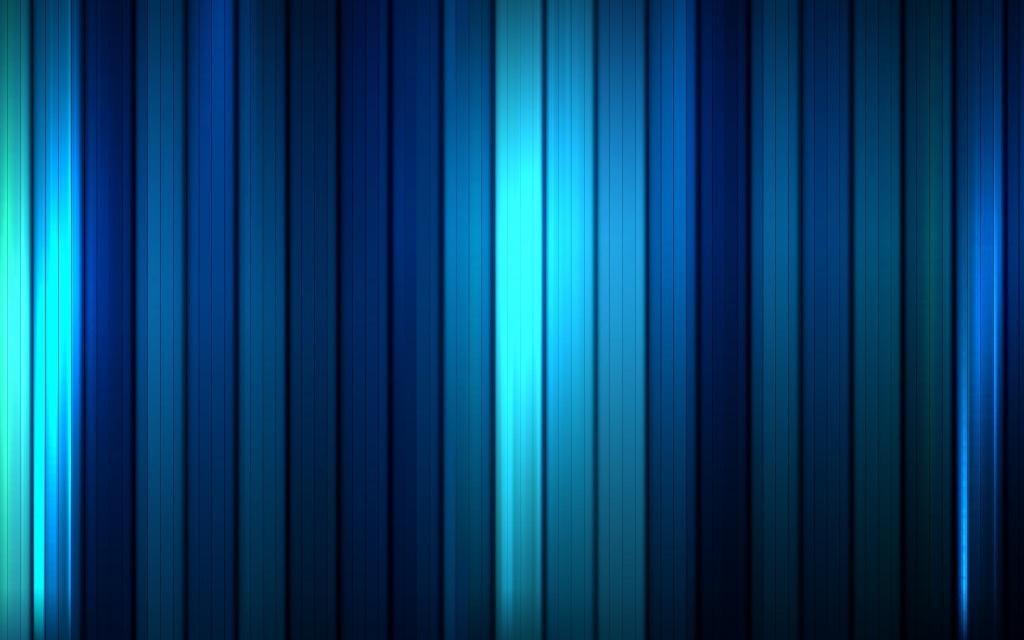 بالصور ما يناسب اللون الازرق 20160826 43