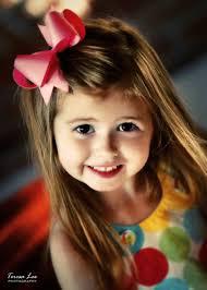 صورة خواطر لابنتي الصغيره