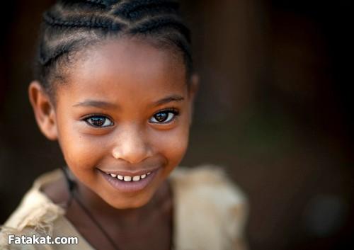 بالصور افضل صور للاطفال ذوي البشرة السمراء 20160828 23