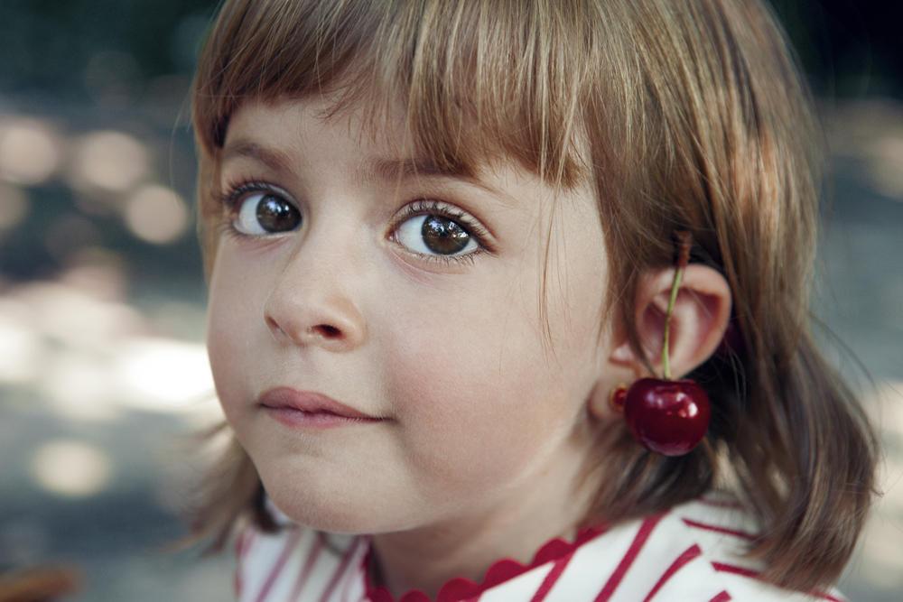 بالصور بنات صغيرات جميله 20160828 241