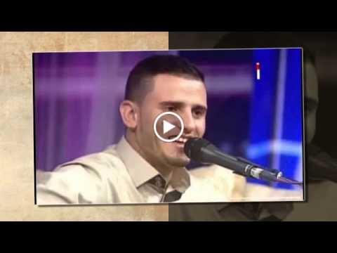 تحميل اغاني حسين محب mp3
