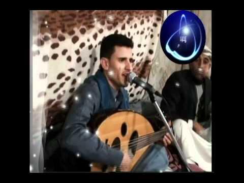 صورة اغاني حسين محب mp3 تحميل