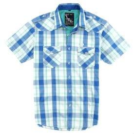 صورة تفسير حلم الميت يعطي قميص