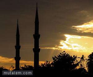 صورة تفسير حلم الصيام في غير رمضان