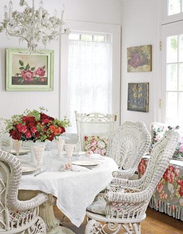 صور تفسير طاولة الطعام في الحلم