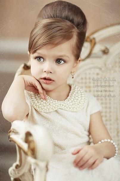 صورة صور بنات صغار حلوة جدا