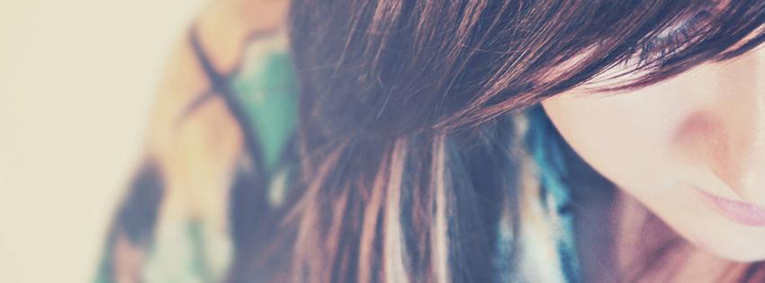 صورة صور غلاف بنات للفيس