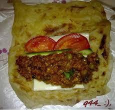 صورة اكلات ليبية رمضانية بالصور