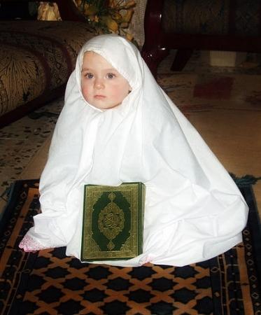 صورة اجمل اسماء البنات التي ذكرت في القران الكريم