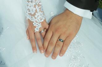 بالصور دعاء للزواج العاجل 21687