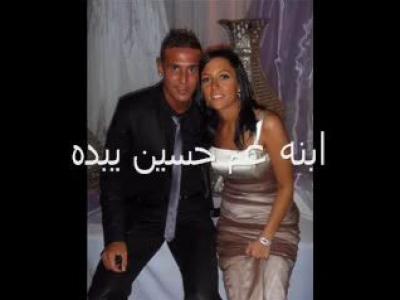 صور الفنانين الجزائريين و زوجاتهم