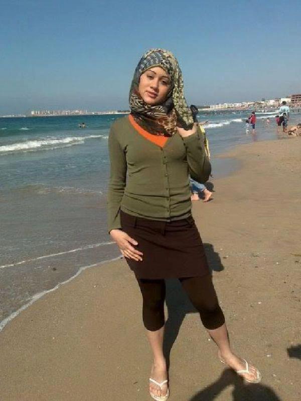 صورة اجمل بنت في المغرب بالصور