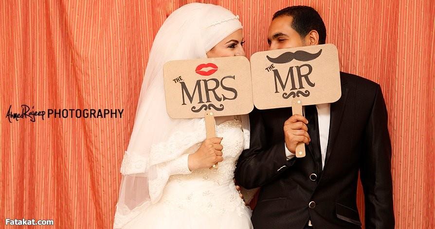صورة صور عريس وعروسة جامدة 2017
