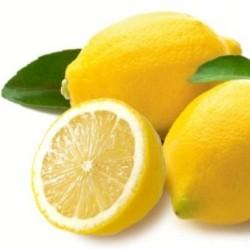 صورة طريقة تفتيح الابط بالنشا والليمون