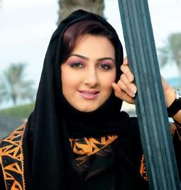 صور اجمل صور بنات الخليج