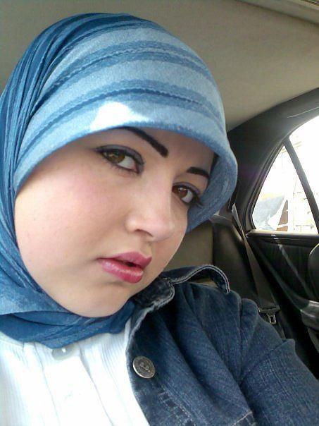 صورة صور بنات العرب صور جميلات عربية