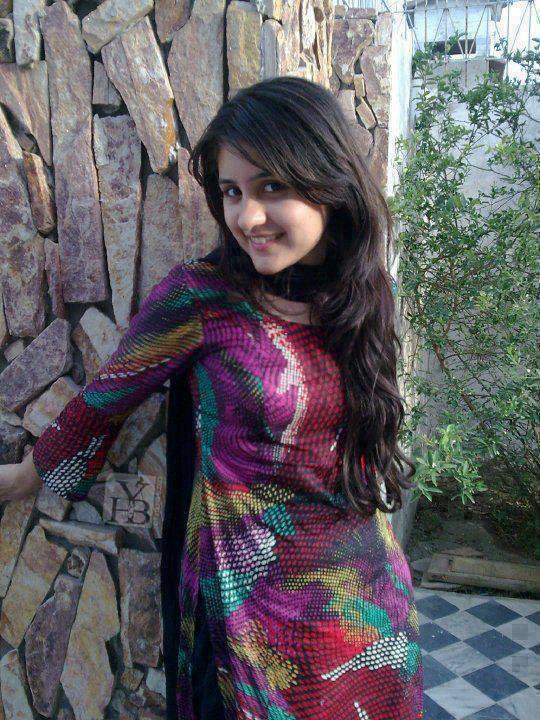 صورة اجمل فتيات المغرب في سن 16