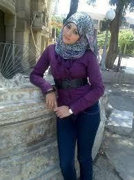 بالصور اجمل فتيات المغرب في سن 16 20160907 312