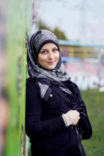 بالصور صور لبنات محجبات منتهى الجمال 20160907 47