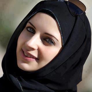 بالصور صور لبنات محجبات منتهى الجمال 20160907 48