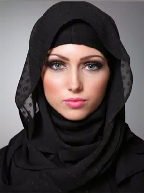 بالصور صور لبنات محجبات منتهى الجمال 20160907 50