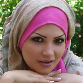 بالصور صور لبنات محجبات منتهى الجمال 20160907 51