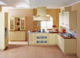 صورة اجمل صور مطبخ احدث مطابخ كلاسيك مميزة