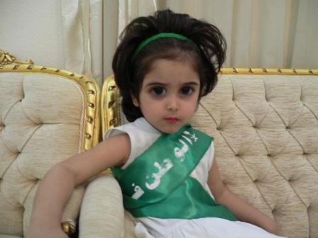 صورة اولاد حلوين سعوديين اجمل اولاد السعودية