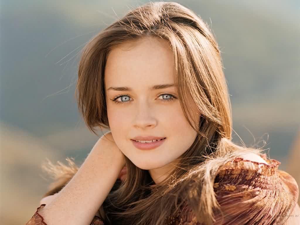 صورة اجمل بنات العالم صور