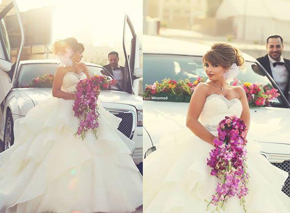 صورة البنت في الحلم لغير المتزوجه
