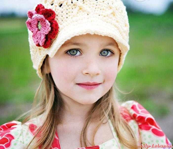 صورة اجمل صور للاطفال 2017