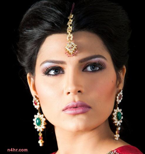 صورة صور اجمل بنات هندية